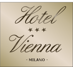 Hotel 3 stelle a Milano